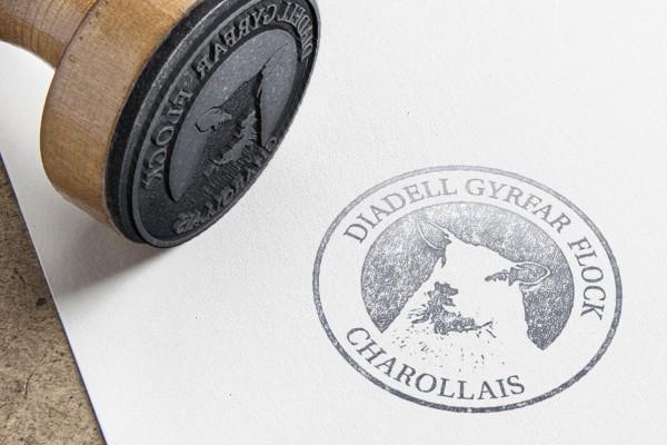 Logo Diadell Gyrfar