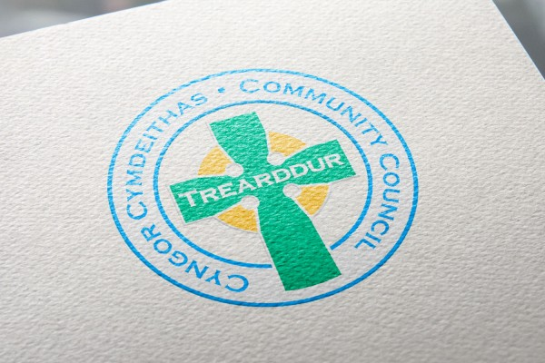 Trearddur Community Council